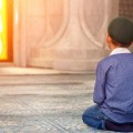 كيف نعرّف الأطفال بالنبي محمد صلى الله عليه وسلم في ذكرى المولد؟