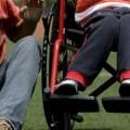 مرض أطفال نادر يضرب 22 ولاية أميركية