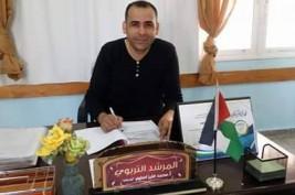 مبادرة شبابية لمساعدة طلبة التوجيهي في غزة