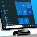 مايكروسوفت تطرح مجموعة جديدة من الرموز لمنصة ويندوز 10