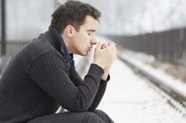 قلة التواصل الاجتماعي المباشر تزيد خطر الاكتئاب