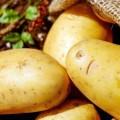 المشكلة ليست في البطاطس..بل في طريقة تحضيرها