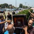 رجل دُفن وعاد إلى الحياة بعد 4 أشهر في مصر: فما هى قصته؟