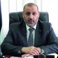 الدكتور محمد المدهون