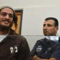 أحد المتهمين بقتل عائلة دوابشة