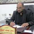 د. حسن الصيفي وكيل وزارة الأوقاف والشئون الدينية