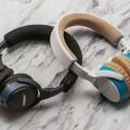 صحة هل تعلم.. السماعات بيئة ملوثة للأذن!