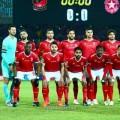 فالنسيا يهنئ الأهلي المصري بذكرى نادي القرن