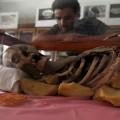 العثور في اليمن على مومياء عمرها نحو ثلاثة آلاف سنة