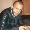 الأسير المحرر غسان الريماوي