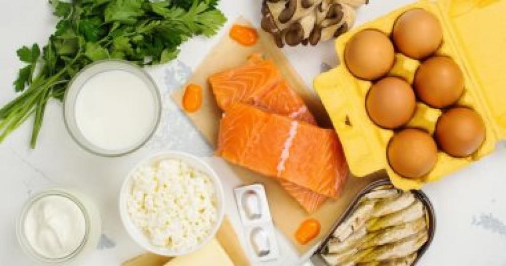 ماذا يفعل  زيادة الكالسيوم في الدم ؟