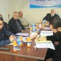 لمركز الفلسطيني للشباب والتنمية
