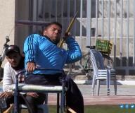 وزارة الشباب والرياضة تنظم