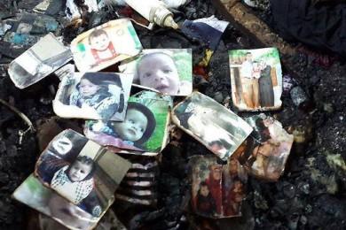 عواد: عائلة دوابشة لا تزال بحالة خطرة