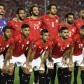 تسريب تفاصيل فضيحة اعتذار لاعبي منتخب مصر.. وردود الأفعال