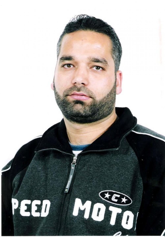 وزارة الأسرى تستنكر نقل الأسير محمد أبو مرسه الى العزل الانفرادى