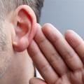 أذن إلكترونية تعيد السمع لصغار السن