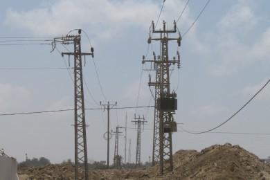عودة جزئية للخطوط المصرية وستفصل غدًا لاستكمال الصيانة