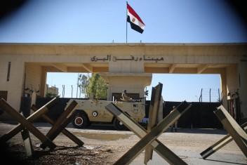 الأحرار: مصر مطالبة بفتح معبر رفح وتخفيف الحصار