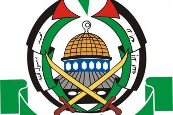 حماس تنفي تشكيل لجنة إدارية في غزة