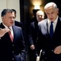ملك الأردن رفض الرد على اتصالات هاتفية من نتنياهو