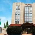 ديوان الموظفين يعلن عن إعادة فتح باب التسجيل الالكتروني للخريجين