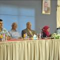 غرفة تجارة وصناعة غزه تعقد ورشة عمل حول