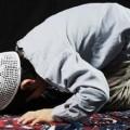 7 طرق سهلة لتعويد طفلك على الصلاة