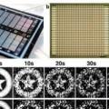 باحثون يطورون شرائح جديدة توفر قدرات الكمبيوتر العملاق بالأجهزة المحمولة
