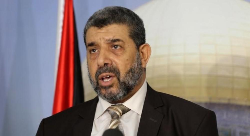 النائب أبو حلبية