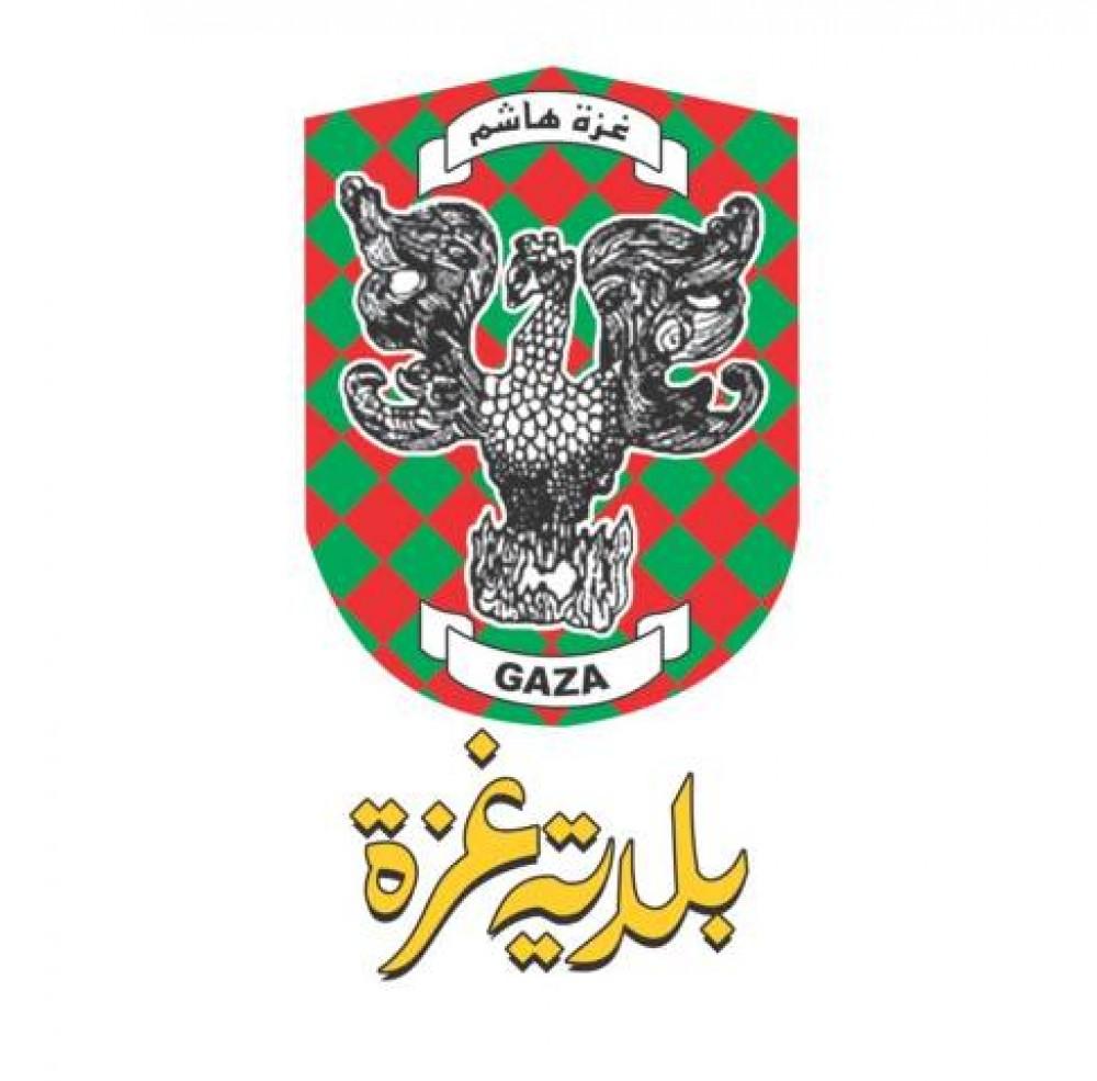 شعار البلدية