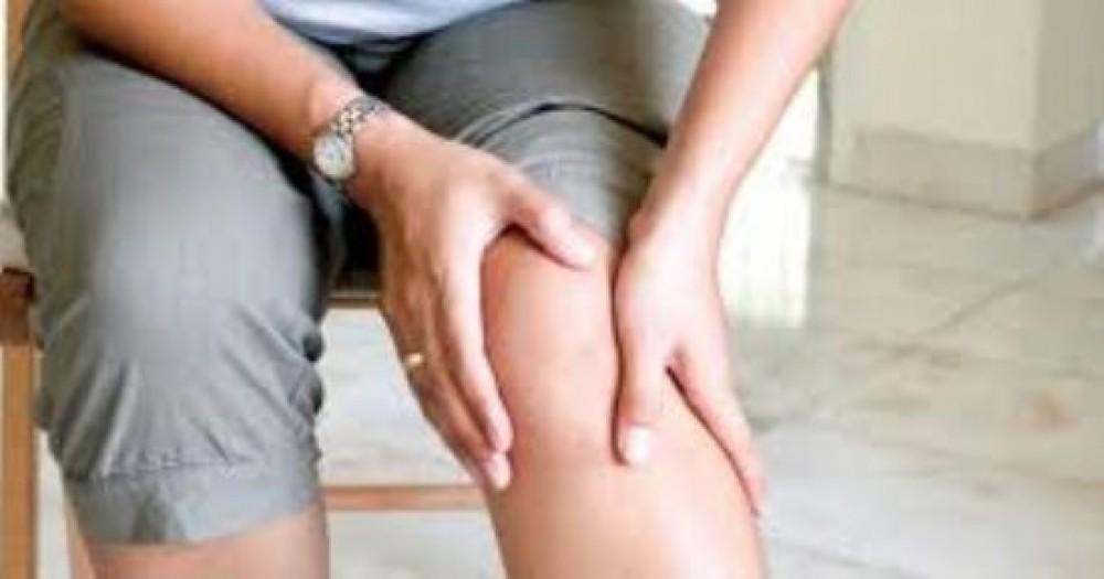 وكالة الرأي الفلسطينية أعراض جلطة الساق الشائعة منها التورم والألم