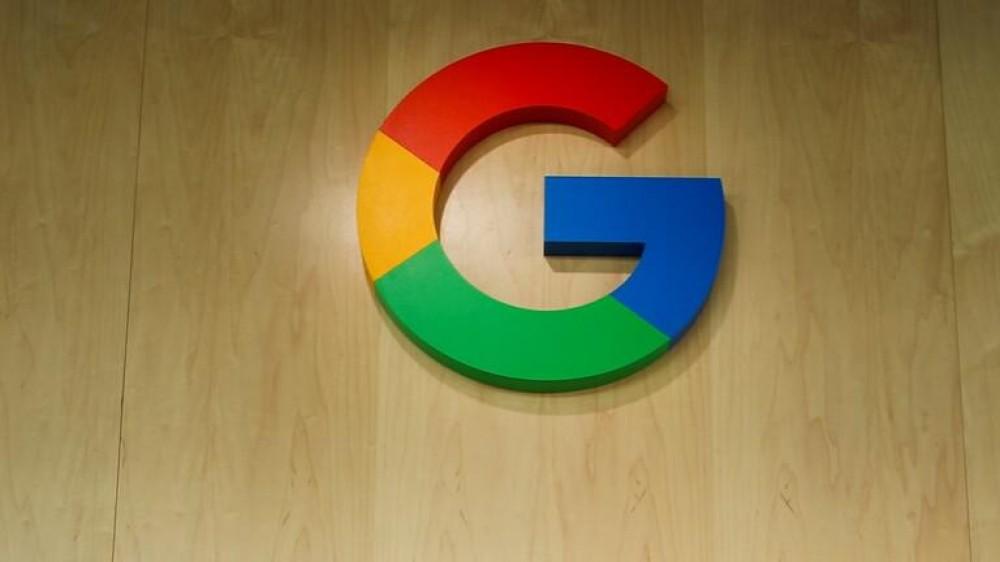 غوغل توقف آخر تحديث لمتصفحها الإلكتروني على أندرويد