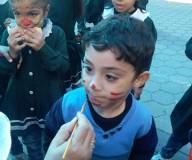 مدارس قطاع غزة تنفذ لقاءات وأنشطة دعم نفسي بعد العدوان