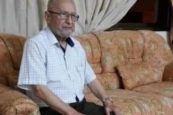 """حماس تنعى الداعية """"نور الدين دروزة"""""""