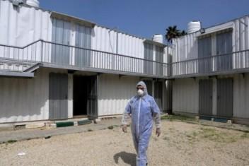 الصحة بغزة تعلن إجراءات التعامل لإنهاء الحجر الصحي للأهالي