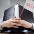 هل يسبب لك روتين العمل الضغط النفسى وما أعراضه؟