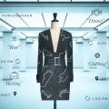 غوغل تتعاون مع «H&M» لتصميم ملابس ذكية