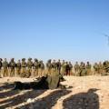 انخفاض في معدل تجنيد البدو في جيش الاحتلال