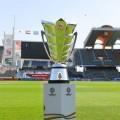 5 دول تتنافس لاستضافة نهائيات كأس آسيا