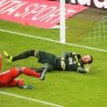 بطولة المانيا: بايرن ميونيخ يستعيد نغمة الانتصارات ولايبزيغ يواصل مطاردته