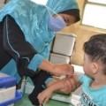 ماذا يحدث لصحة طفلك عند تأخر تناول التطعيمات الأساسية؟