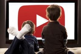 قريباً..بامكان الآباء التحكم بما يشاهده أطفالهم عبر يوتيوب
