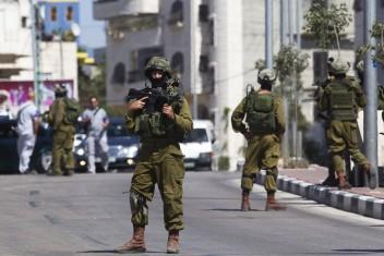 الاحتلال: ارتفاع مقلق بإنذارات تنفيذ عمليات خطيرة بالضفة