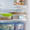تحذير :عدم وضع هذه الأطعمة في علب بلاستيكية