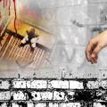 ضحايا-الاهمال-الطبي-من-الأسرى-في-ارتفاع