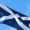 حراك شعبي  في اسكتلندنا يطالب بريطانيا بالاعتراف بدولة فلسطين
