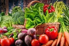 خبير فيروسات: يجب غسيل الفاكهة والخضار بالصابون لوقف انتشار فيروس كورونا