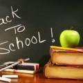 كيف تهيئ طفلك نفسيا لاستقبال عام دراسي جديد