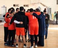 بطولة الوفاء للصحفي الفلسطيني لكرة القدم